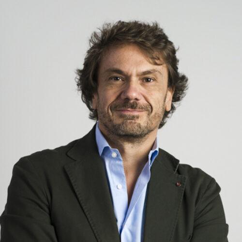 Massimiliano Santoli, presidente della Piccola Industria