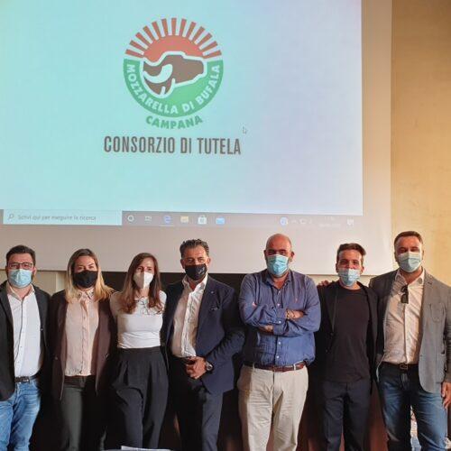 Consorzio Mozzarella, giovani e donne la novità del nuovo Cda