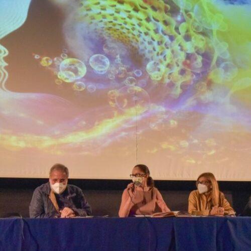 Salute mentale, da Caserta un progetto-pilota contro stigma e pregiudizi