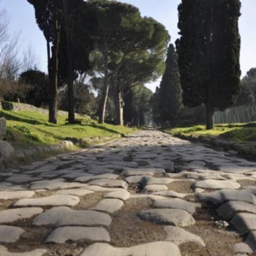 Appia Day, la due giorni alla scoperta del patrimonio culturale