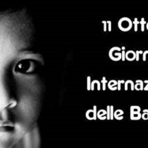 11 ottobre, giornata internazionale delle bambine. Più disuguaglianze, meno diritti