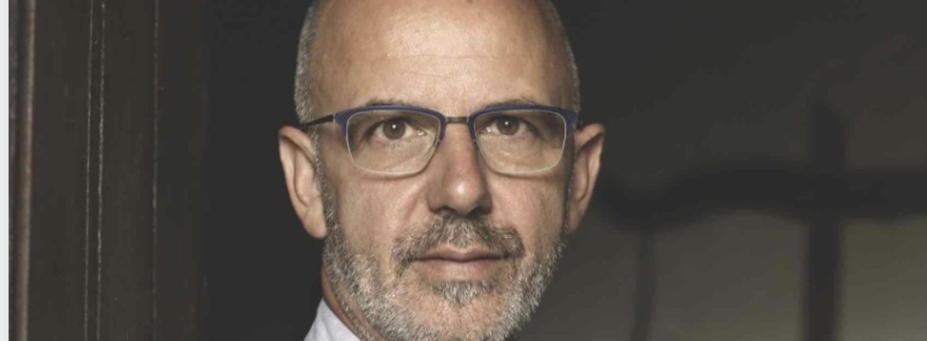 Eroe del Covid, Franco Pepe premiato da Sergio Mattarella