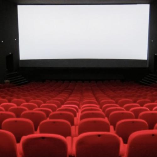 Cinema in Campania: in arrivo 5 milioni per l'intero comparto