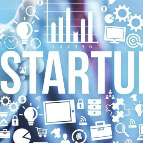 StartCup Campania 2020, è prima Ingegneria della Vanvitelli