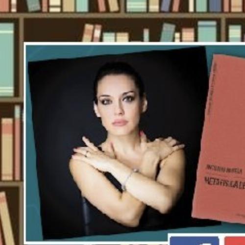 Metafisica del sottosuolo, Antonella Nocera su Spartaco web