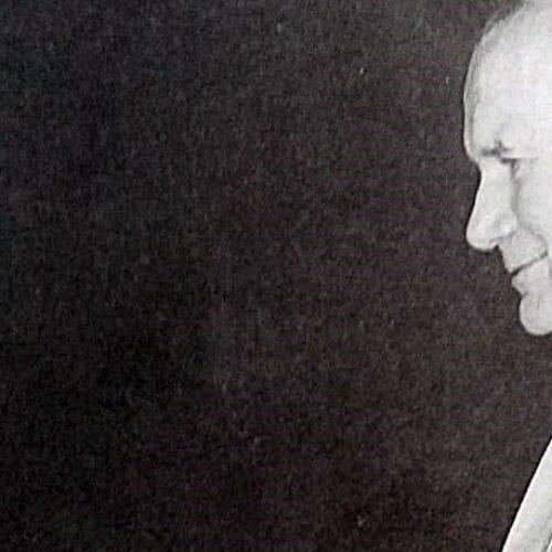 Tre fratelli sacerdoti, Sant'Arpino dedica una strada ai Boerio