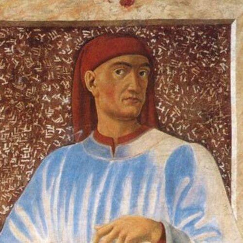 Boccaccio e Fiammetta, forse a Capua la loro storia d'amore