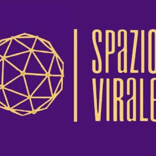 Spazio Reality, va su Facebook la sfida virale con foto e video