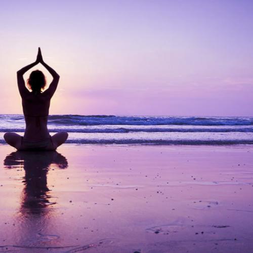 Yoga: una pratica secolare per il corpo e la mente
