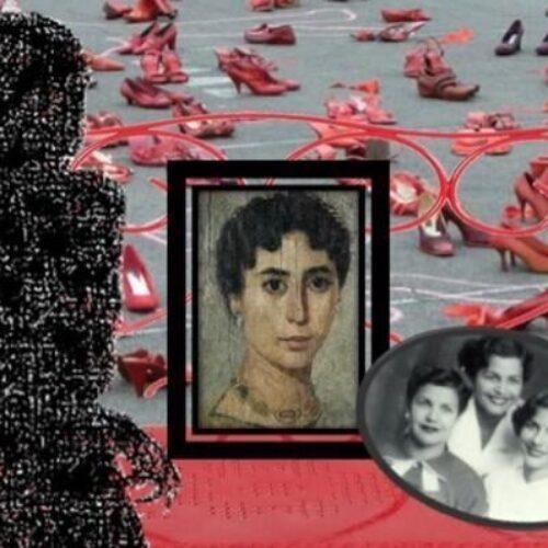 Il 25 novembre è donna, una data simbolo per la numerologia