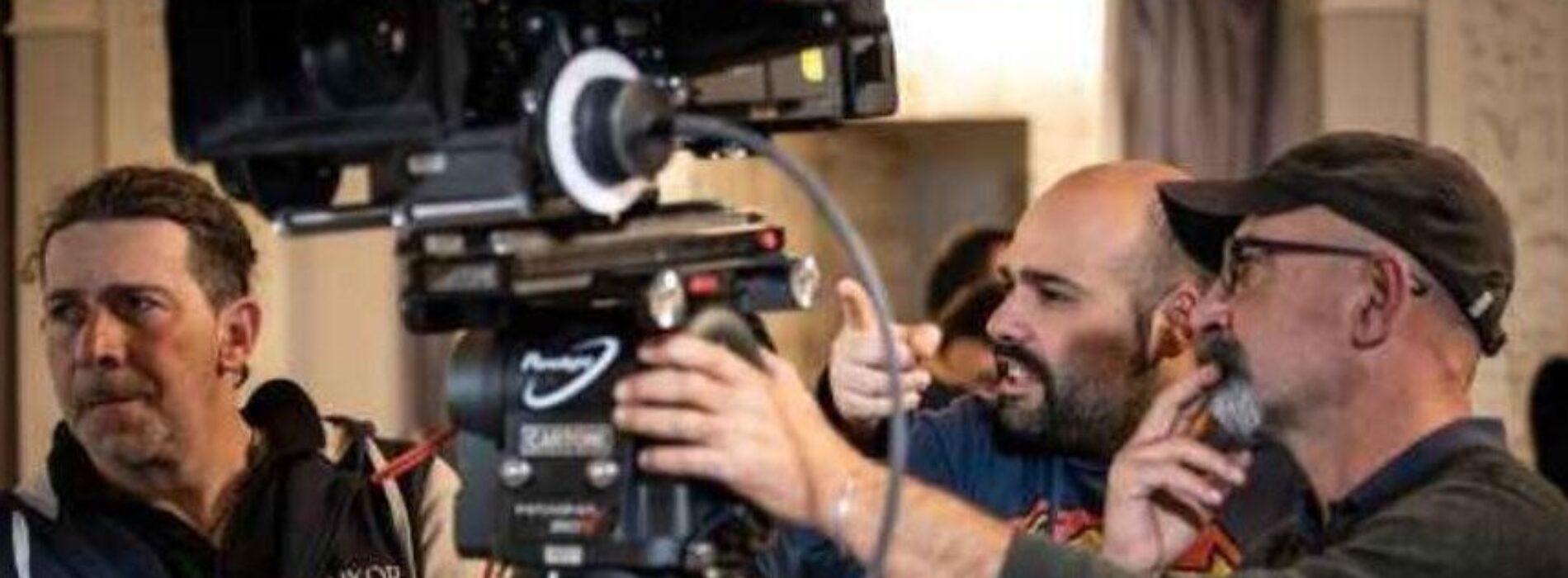 CortiSonanti, il festival di cortometraggi va in streaming e in tv