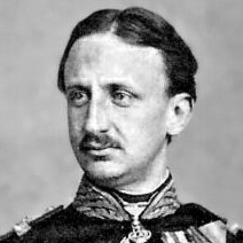 Francesco II di Borbone sarà beato, un re dall'animo molto pio