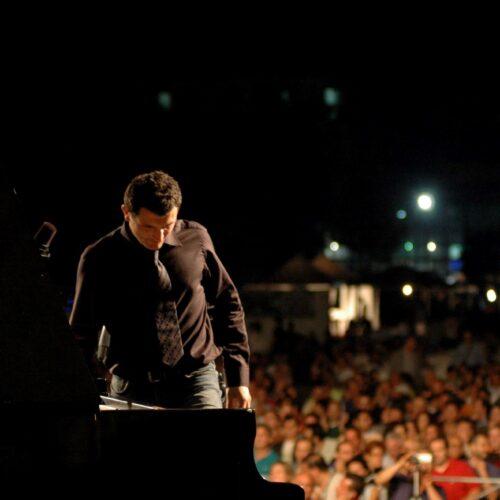 Pomigliano Jazz, nuovo format con interviste e live streaming
