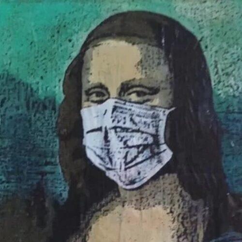 Giornata del Contemporaneo, quale sarà mai l'arte post-covid?