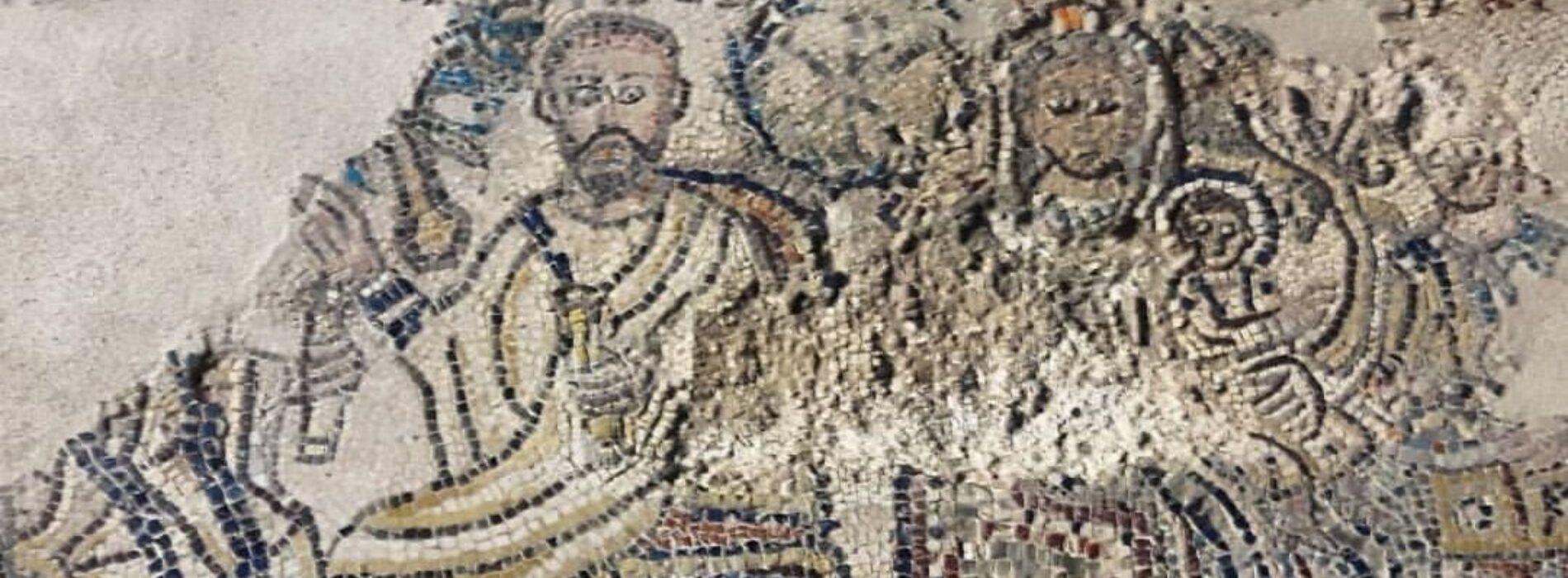 San Francesco non fu il primo, è a Teano il presepe più antico