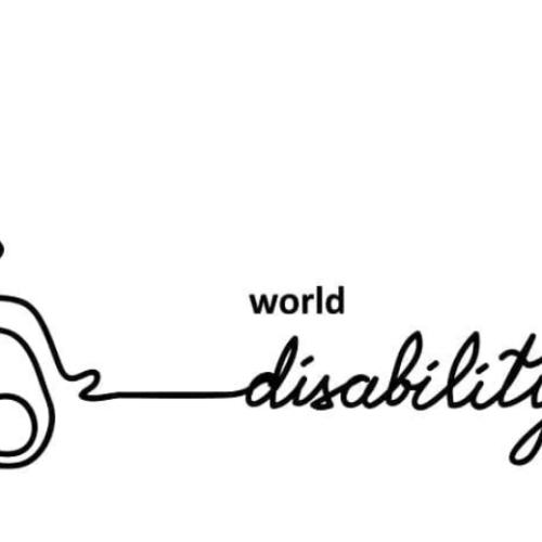 Disability Day alla Vanvitelli, ok il centro ateneo per inclusione