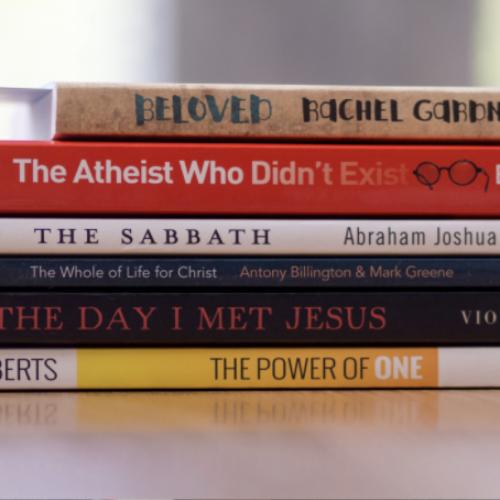 Book delivery, tu scegli il libro e la Biblioteca viene a casa tua