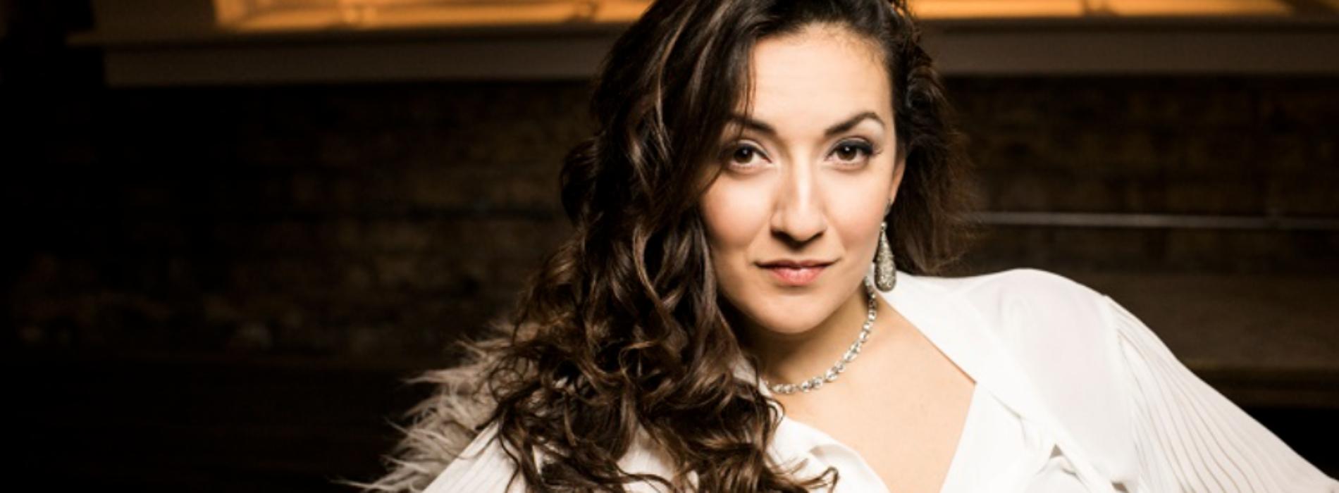 Signori, Rosa Feola! È il soprano casertano la prima della Scala