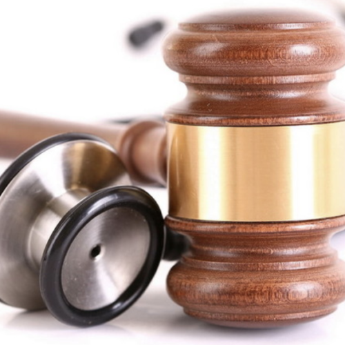 Medici e Avvocati, Ordini congiunti contro ogni speculazione