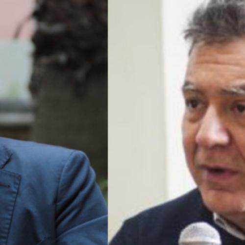 Nuovo cda della Reggia, Franceschini nomina Cerchia e Solima
