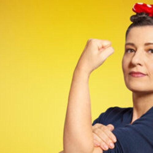 Femvertising, quando lo spot tv diventa una rivoluzione gentile