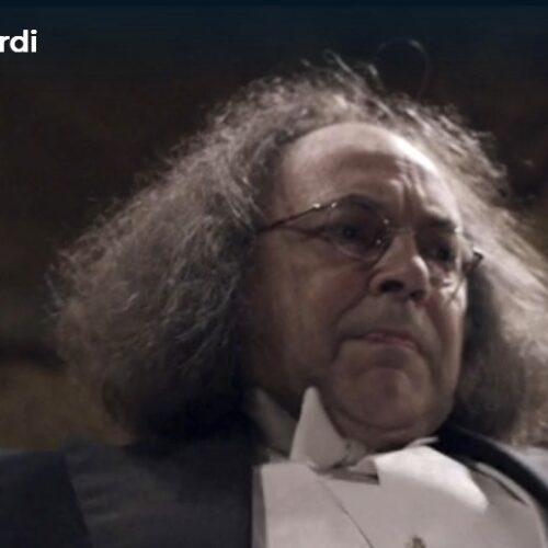 Commissario Ricciardi, è Ivano Caiazza a dirigere al San Carlo
