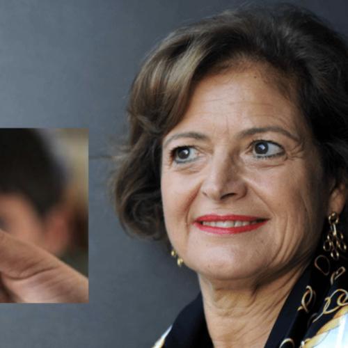 Ordine Medici, presidente Bottiglieri: ok prima fase vaccinale