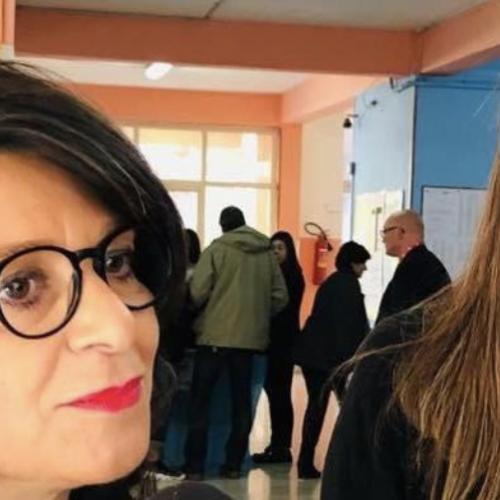 Sempre connessi, secondo Virtual Open Day al Liceo Manzoni