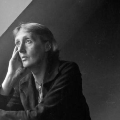 Appuntamento sul web, si entra nella stanza di Virginia Woolf