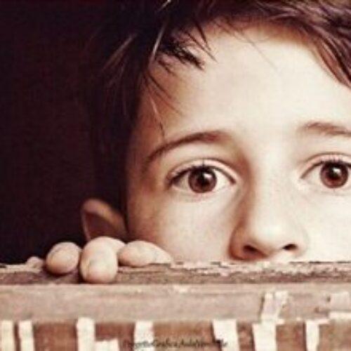 """Viola Ardone online, ferma a Sant'Arpino """"il treno dei bambini"""""""