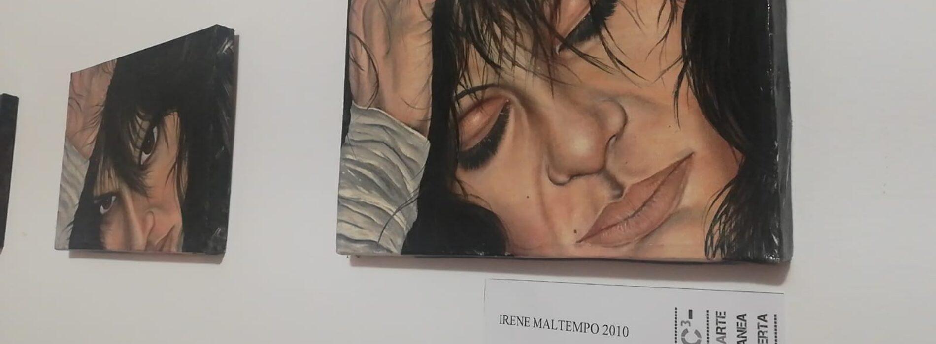 Arte contemporanea, il MAC3 ha ritrovato identità e pubblico