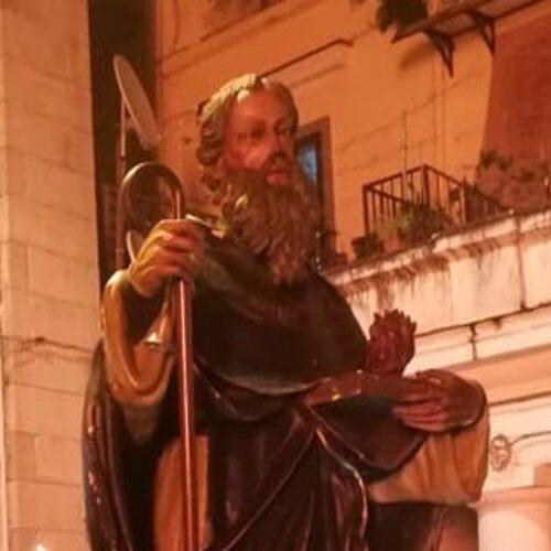 Sant'Antonio, quel fuoco purificatore che manda via il demonio