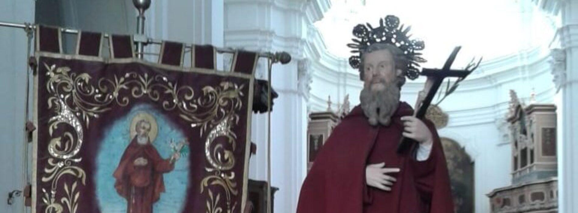 Il culto di San Ciro,  protettore dei medici come degli ammalati