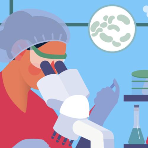 Donne nella scienza, il Manzoni celebra la Giornata online