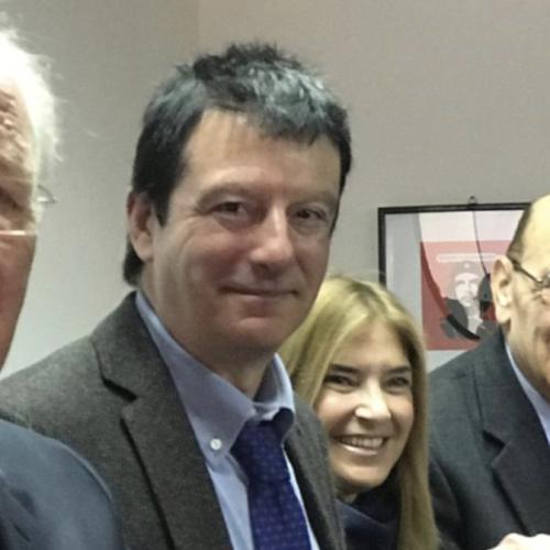 Uffici stampa: accordo tra Anci Campania e Ordine giornalisti