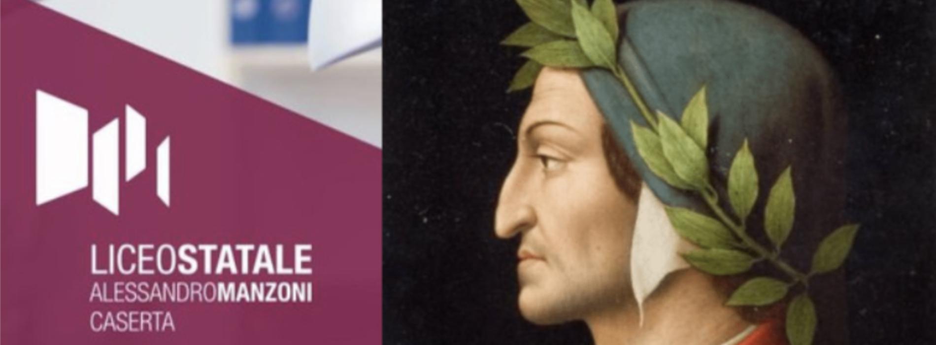 Dante e il diritto, al liceo Manzoni il tribunale della Commedia
