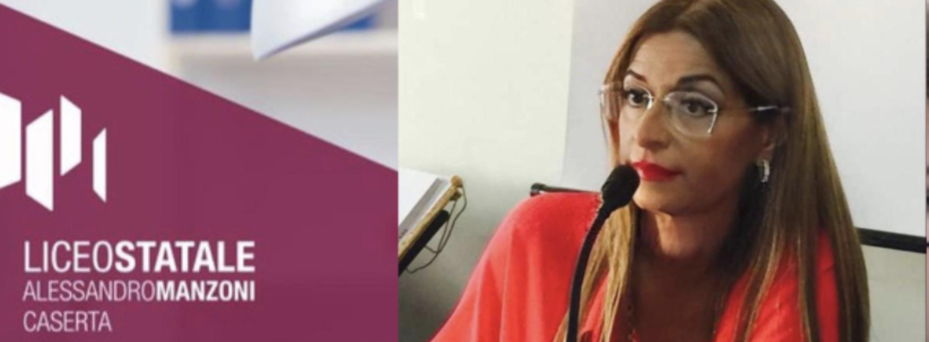 Didattica per l'inclusione, al Manzoni i docenti si formano