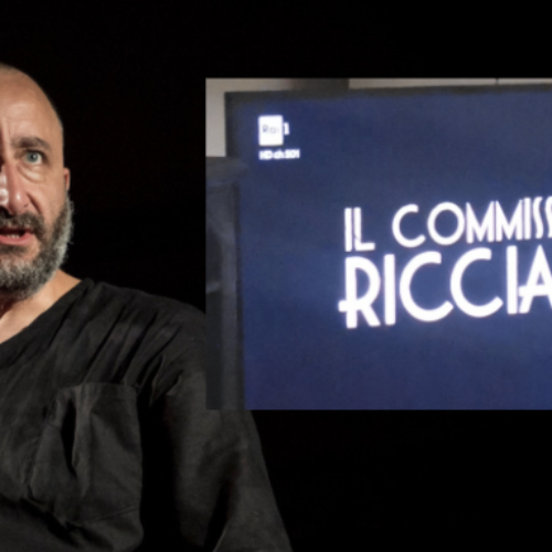 """Un altro casertano dal commissario Ricciardi, è """"doc"""" Solofria"""