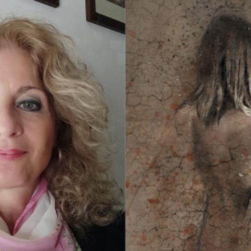 Vulìa. Romanzo d'esordio per Maria Tinto, origini a Sant'Arpino