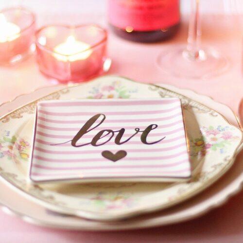 Valentine's Day, la Caserta innamorata si incontrerà a pranzo