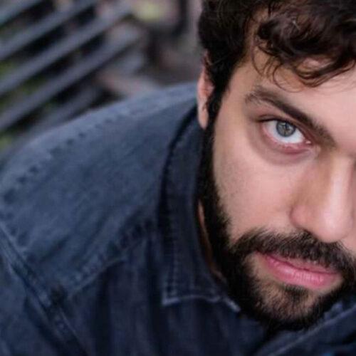 Dante visto dal Venezuela, a Napoli online l'Instituto Cervantes