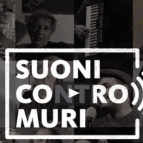 Suoni contro muri, Marisa Laurito lancia il suo Trianon Viviani