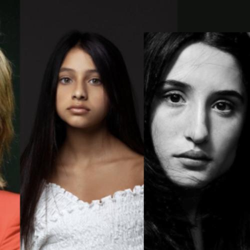 Voci di donne. In audio sette storie di violenza e di riscatto