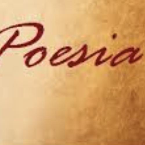 Donne di poesia, maratona di letture per la Giornata Mondiale