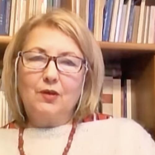 Tescione biblioteca digital, la Giunta chiede fondi alla Regione