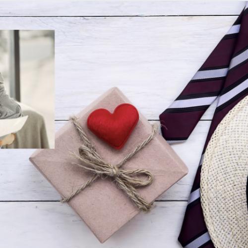 Festa del papà, il regalo perfetto sui canali web delle boutique