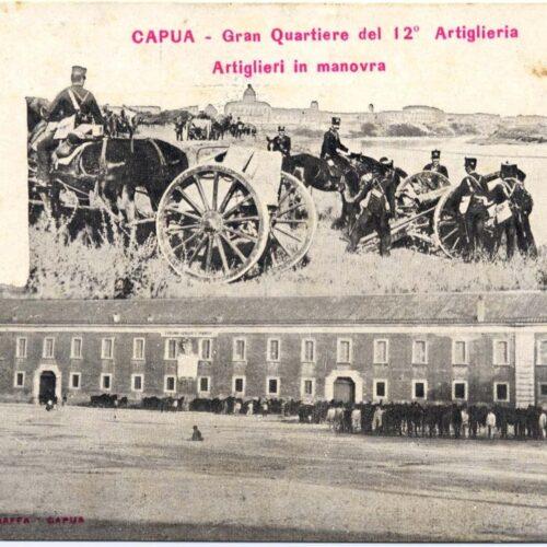 Messa in sicurezza al Pizzi di Capua, il liceo consolida la storia