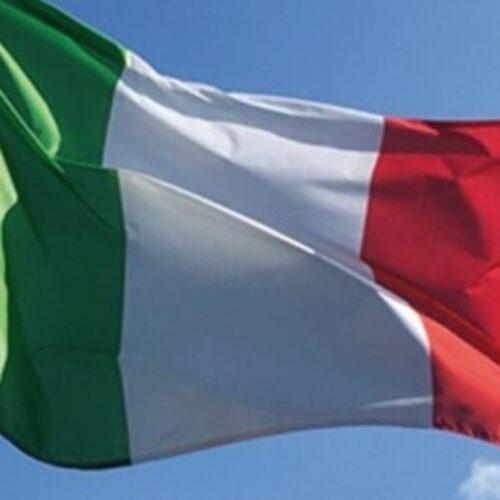 Dad o in presenza, l'Unità italiana s'impara comunque a scuola
