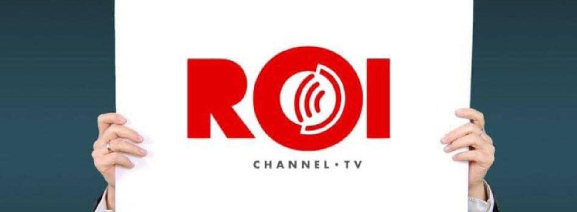 Roi Channel, va da Napoli a New York la web tv degli emigranti