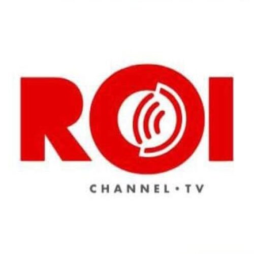 Roi Channel, va da Napoli a New York la web tv degli emigranti